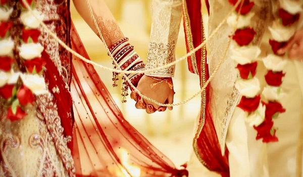 How to make an Online Matrimonial Profile