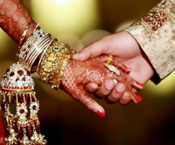 How to avoid fraud at online matrimonial sites?