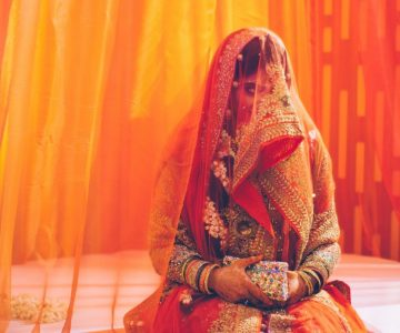 Find Poor Girl For Marriage